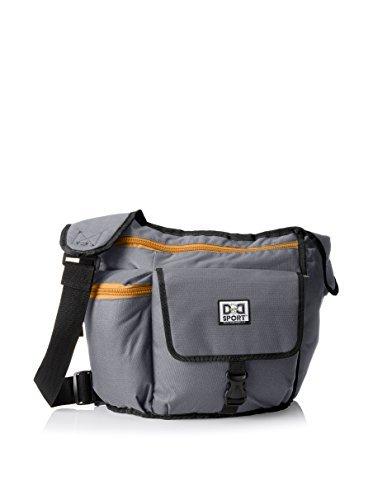 diaper-dude-sport-bag-by-chris-pegula-grey-sling-messenger-diaper-bag-by-dd-sport