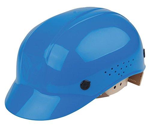 Fibre-Metal Hard Hat BC86SB Bump Cap, Sky Blue