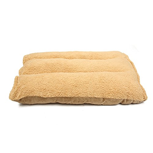 corner-biz-pet-dog-bed-deluxe-soft-kennel-house-winter-mat-pad-dog-cozy