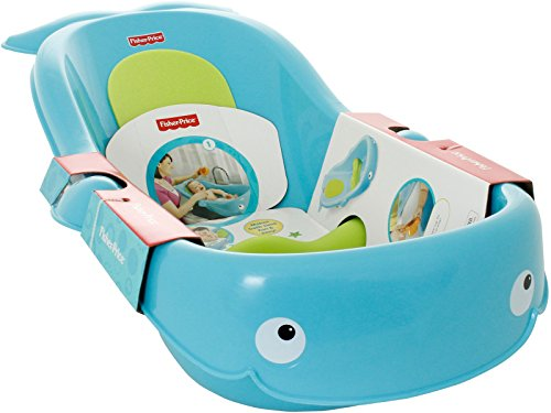 Fisher Price Precious Planet Whale Of A Tub Buy Online
