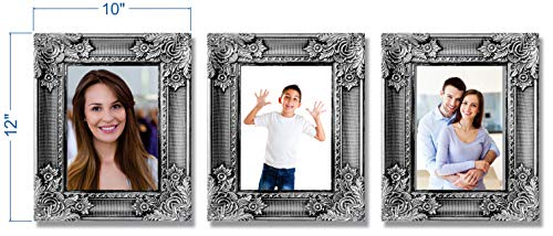 The Art Factory Photo Tile Personalized