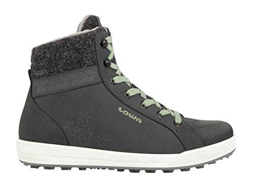 GTX® sécurité Lo Chaussures RENEGADE grau S3 de Work Lowa 5909 gxXRwT