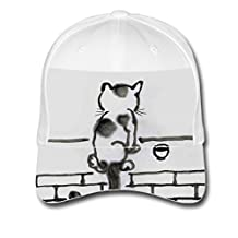 Generic Thinness With Cute For Hats Cotton Fabric Kid