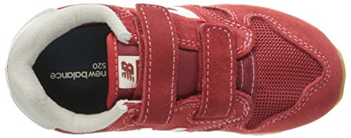 Red Balanc New zapatillas Balanc zapatillas New ka520gyy ka520gyy w0wgOfq