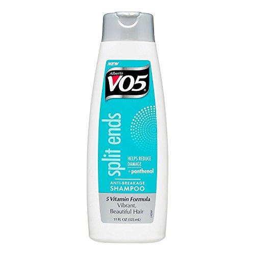 Alberto VO5 - Split Ends Anti-Breakage Shampoo ()