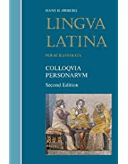 Colloquia Personarum