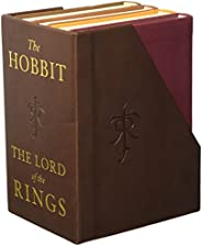 The Hobbit and the Lord of the Rings: Deluxe Pocket Boxed Set