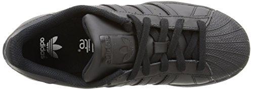 Basket adidas Originals Superstar Junior - Ref. B25724