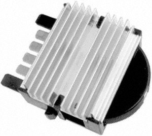 Standard Motor Products DS-374 Instrumental Panel Dimmer Switch