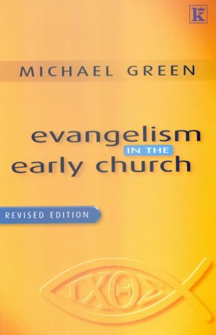 summarize evangelism in the early church The first century of christianity started with the birth of our beloved lord jesus  christ, his evangelism, and then his death, resurrection, and ascension to  heaven.