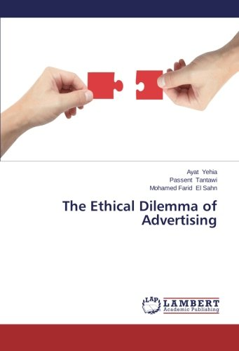 Ethical Dilemmas in Global Clinical Electives