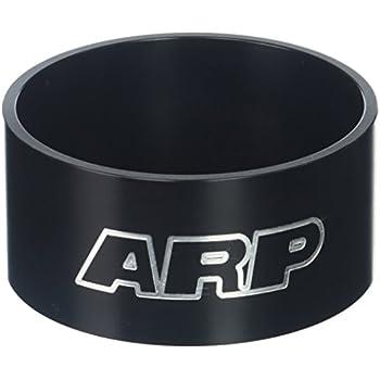 87mm ARP 901-8700 Piston Ring Compressor