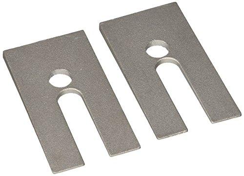 Pinion Shim Set (Belltech 4974 Pinion Shim Set)