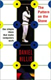 Pattern on the Stone, W. Daniel Hillis, 0613265343