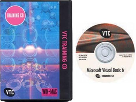 Visual Basic 6.0 For Mac
