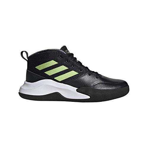 adidas Kids' Ownthegame Wide