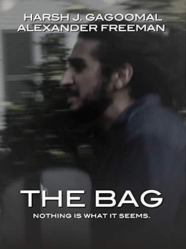 The Bag (The Bag Man Movie)