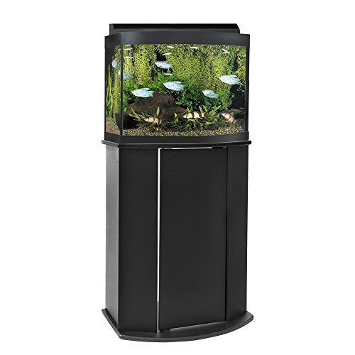 Corner fish tank for sale only 3 left at 70 for Corner fish tank for sale