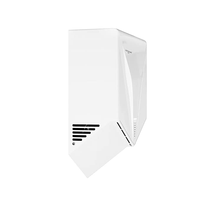 Amazon Com Interhasa Automatic Hand Air Dryer Hand Dryer For