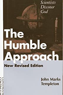 THE HUMBLE APPROACH PDF DOWNLOAD