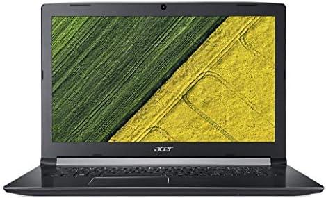 Acer Aspire 5 i5 1,60GHz 8GB/1TB + 128GB SSD 17.3