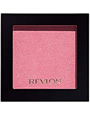 Revlon Powder Blush, Tickled Pink