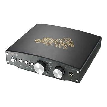 ASUS Xonar Essence One 2.0 Canales USB - Tarjeta de Sonido ...