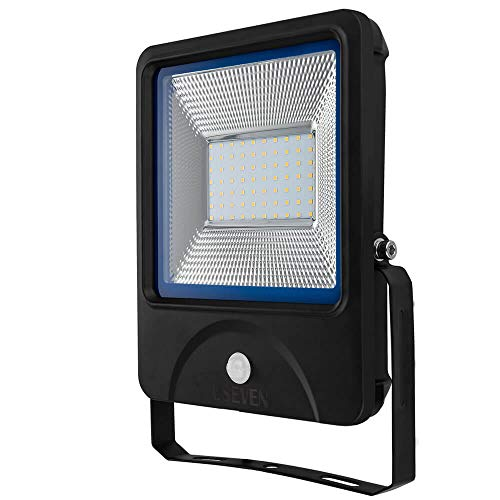 250W Flood Light Weight in US - 8