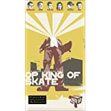 Op King of Skate
