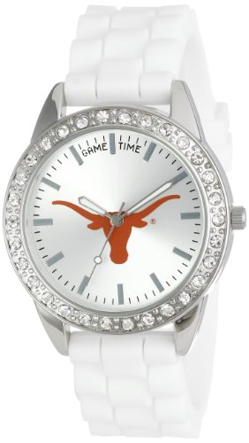 Game Time Women's COL-FRO-TEX