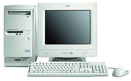 IBM 300PL AUDIO WINDOWS 7 64BIT DRIVER DOWNLOAD
