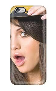 Logan E. Speck's Shop Sanp On Case Cover Protector For Iphone 6 Plus (selena Gomez 64) 7387109K31815992