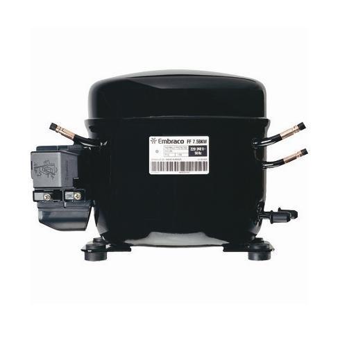 tecumseh-aea2413yxa-replacement-compressor-r-134a-1-3-hp