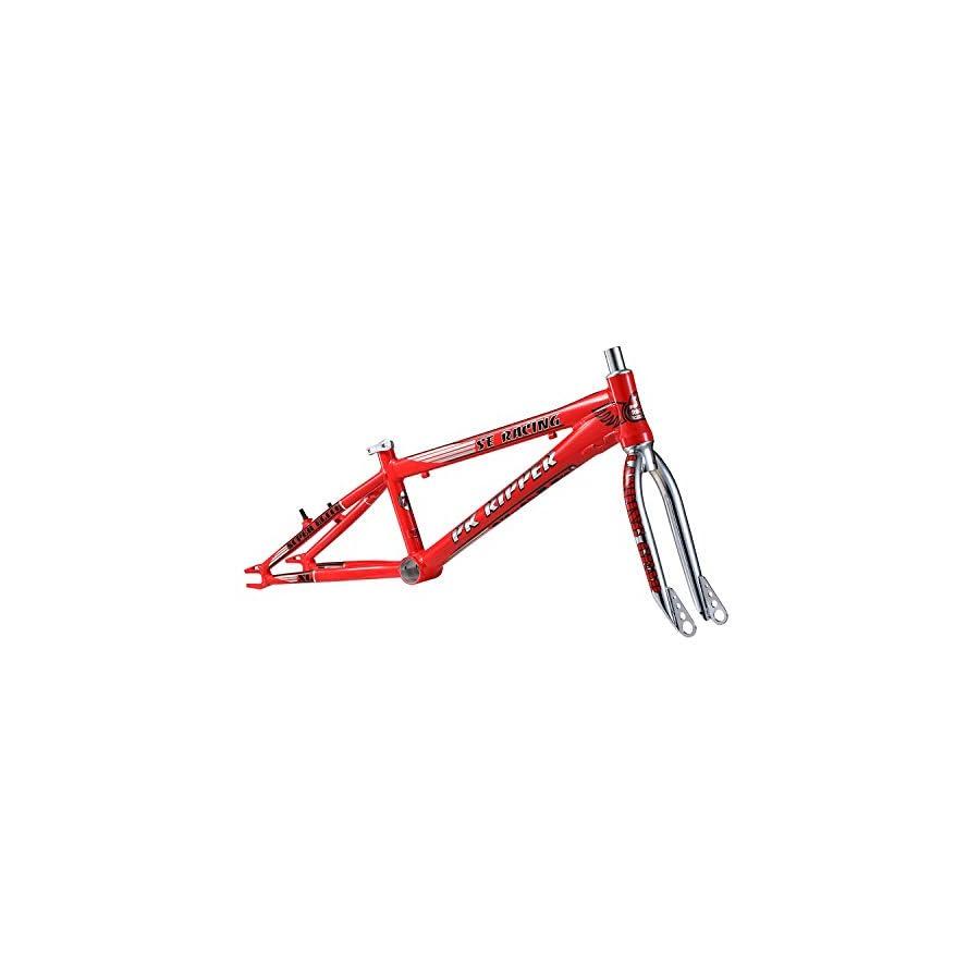 SE Bikes PK Ripper Super Elite XL Frame 2019