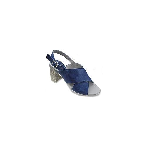 Borse Sandalo Itscarpe 21200 8wmnn0 Navyamazon E Callaghan eErdCWoBQx