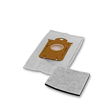 Vacuum Motor Protector Filter PHILIPS Cleaner