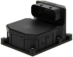 Bosch 1 265 900 001 kit de unidad de control
