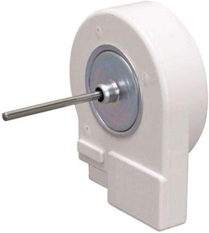 LAZER ELECTRICS - Unidad de motor de ventilador evaporador sin ...