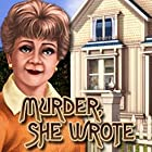 Murder, She Wrote [Mac Download]
