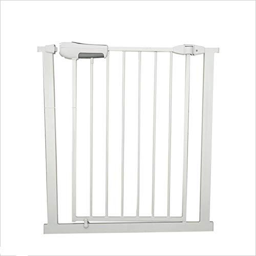 JIMI-I Barra de la Puerta, Barra de la Puerta de Seguridad para niños, perforación, barandilla de la Escalera, barandilla...
