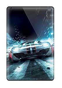 Hot Excellent Design Grid 2 Game Case Cover For Ipad Mini 2