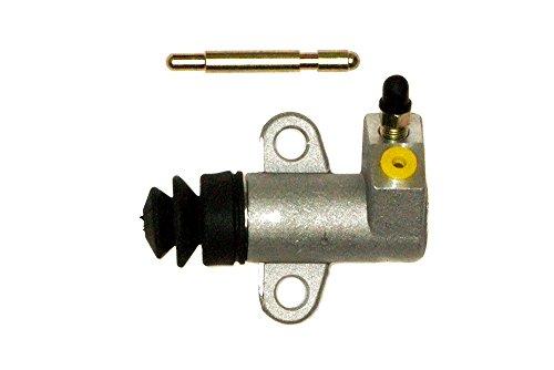 - EXEDY SC568 Clutch Slave Cylinder