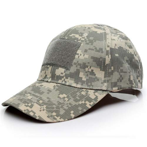 Amazon.com: Monaco Life 1pcs Camouflage Swag Desert Hat for Men Hiphop Pray Gorra Casquette Climbing Accessories - Silver: Toys & Games