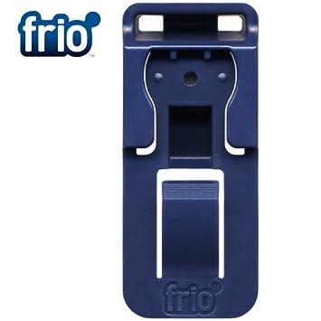Frio V2 Universal Locking Coldshoe Three Pack