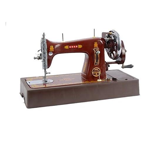 Tailor Machine Buy Tailor Machine Online At Best Prices In India Interesting Usha Sewing Machine Bangalore