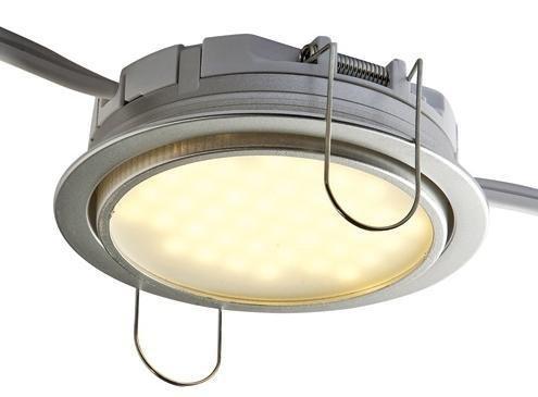 Tresco Led Lighting - 2