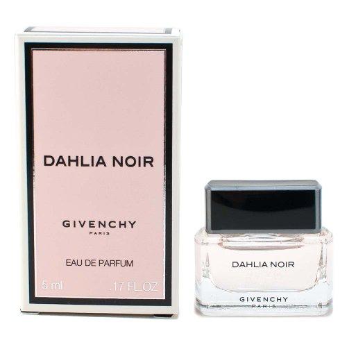 givenchy-dahlia-noir-17floz-5ml-eau-de-parfum-for-women