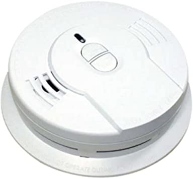 Amazon Com Nighthawk Smoke Alarm Electronics