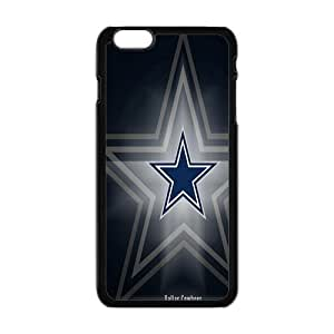 dallas cowboys Phone Case for Iphone 6 Plus
