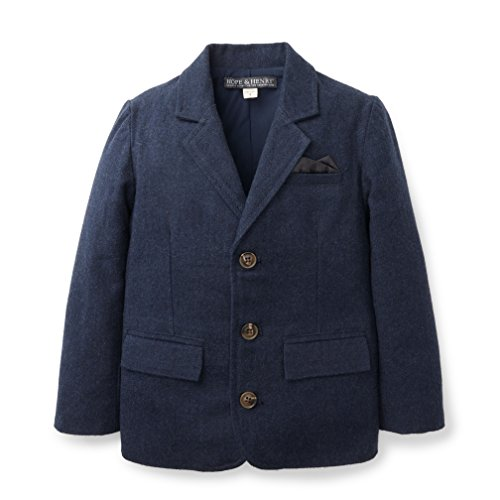 Washable Suit Jacket - 7